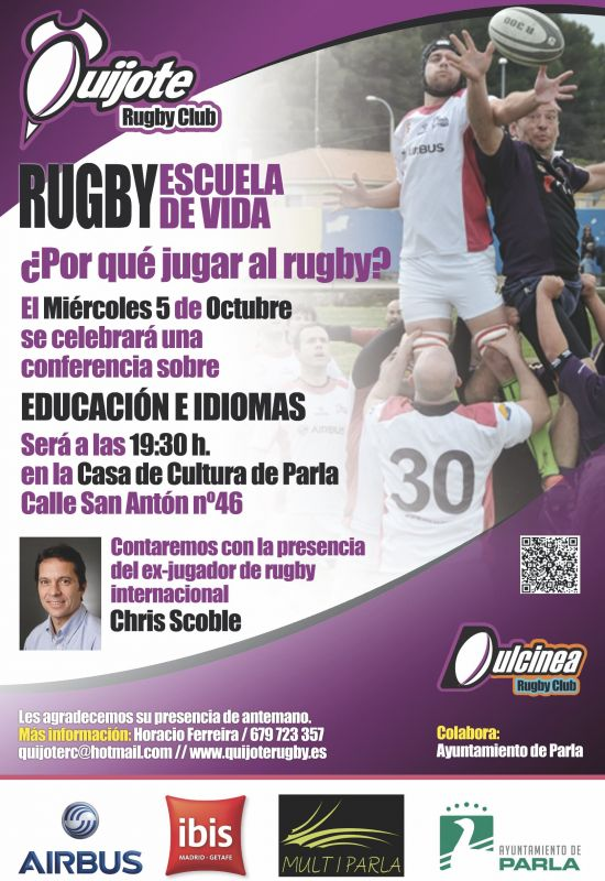 -diseno-cartel-deportes-rugby